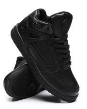 Girls - Barkley UL Sneakers (4-7)-2656479