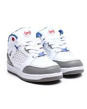 Girls - Barkley UL Sneakers (5-10)-2656487