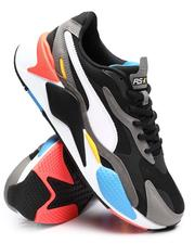 Puma - RS-X3 Puzzle Sneakers-2656542