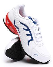 Puma - Respin Sneakers-2656679