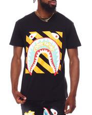 Shirts - Showdown 2 Tee-2657840