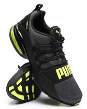 Puma - Cell Regulate Bold Sneakers-2656561