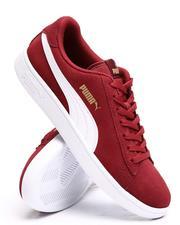 Puma - Puma Smash V2 Sneakers-2656566