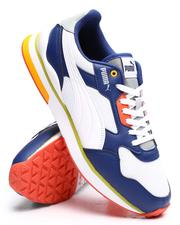 Puma - R78 Future Sneakers-2656574