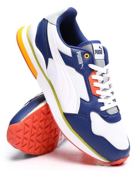 Puma - R78 Future Sneakers