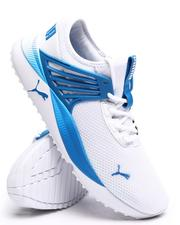 Puma - Pacer Future Sneakers-2656585
