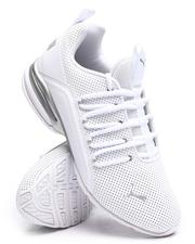 Puma - Axelion Perf Wide Sneakers-2656637