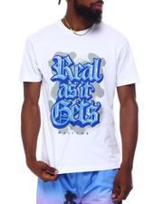 OUTRANK - Real As It Gets Tee-2657463