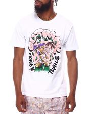 OUTRANK - Money Trails Tee-2657591