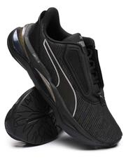 Puma - LQDCell Shatter XT Luster Training Sneakers-2655646