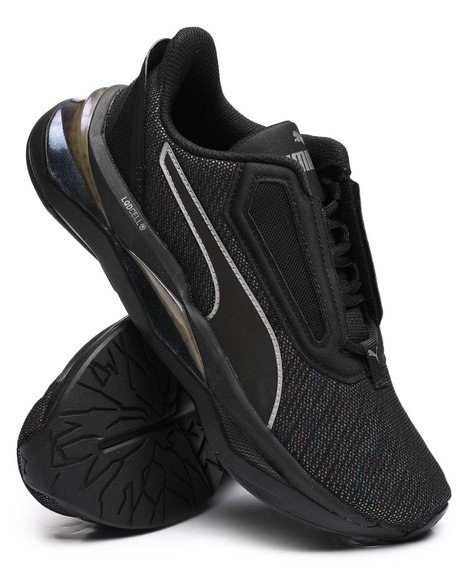 Puma - LQDCell Shatter XT Luster Training Sneakers