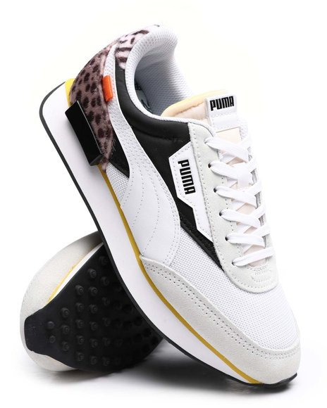 Puma - Future Rider Wildcats Sneakers