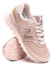New Balance - 574 Sneakers-2655818