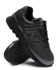 New Balance - 574 Sneakers-2655826