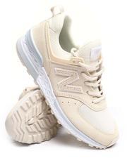Footwear - 574 Sneakers-2655833
