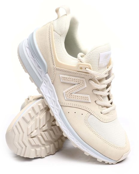 New Balance - 574 Sneakers