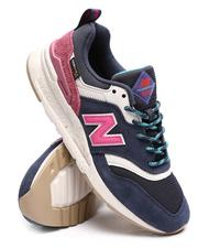 New Balance - 997H Sneakers-2655841