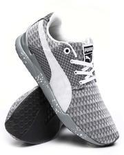 Puma - Future Trinomic Swift Splatter Sneakers-2656250