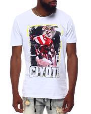 Buyers Picks - Coyote T-Shirt-2658222