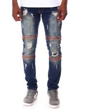 Buyers Picks - Tab Detail Moto Jean-2658668