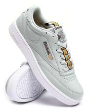 Reebok - Club C 85 MU Sneakers-2656298