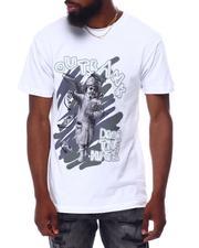 Shirts - Drop The Hate Tee-2657577