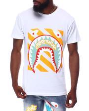 Shirts - Showdown 2 Tee-2657830