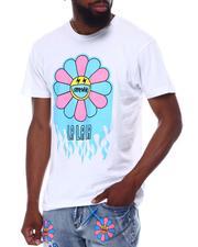 Shirts - LA LA La Tee-2657783
