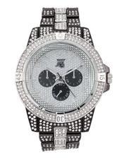 Jewelry & Watches - Fashion Watch-2657066