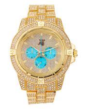 Jewelry & Watches - Fashion Watch-2657068