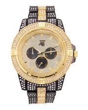 Jewelry & Watches - Fashion Watch-2657069