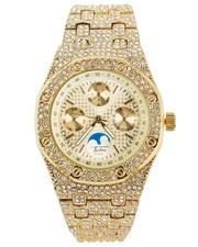 Jewelry & Watches - Fashion Watch-2657070