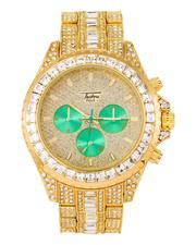 Jewelry & Watches - Fashion Watch-2657071