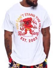 Big & Tall - The Heat T-Shirt (B&T)-2658702