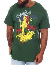 Hustle Gang - Sexy Slime T-Shirt (B&T)-2658799