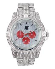 Jewelry & Watches - Fashion Watch-2657067