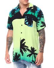 Shirts - THE STRIP SHIRT-2655556