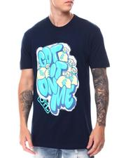 Shirts - Got It On Me Tee-2659356
