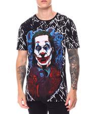 Shirts - Bad Business T-Shirt-2658180