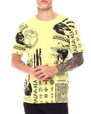 Buyers Picks - Handprint Tee-2658199