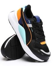 Girls - RS 2.0 Arcade Amuse PS Sneakers (11-3)-2658990