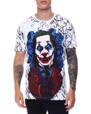 Shirts - Joker T-Shirt-2658206