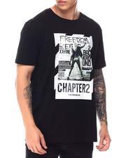 Buyers Picks - Chapter 2 Tee-2658232