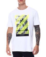 Shirts - Chapter 2 Tee-2658237