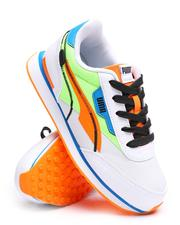 Girls - Future Rider Twofold PS Sneakers (10.5-3)-2656966