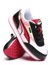 Girls - Future Rider Twofold PS Sneakers (10.5-3)-2656978