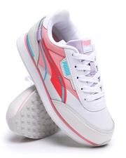 Girls - Future Rider Twofold PS Sneakers (10.5-3)-2656990