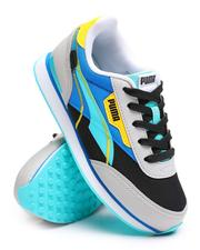 Puma - Future Rider Twofold PS Sneakers (10.5-3)-2657002