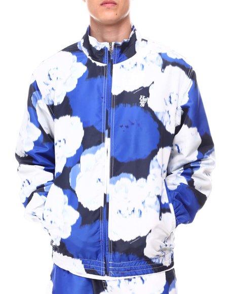 HUF - Hamptons Beach Jacket