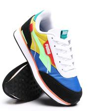 Puma - Future Rider Twofold SD PS Sneakers (10.5-3)-2659461